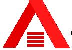 ActMedia Webmaster